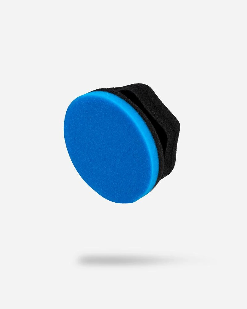Blue Hex Grip APplicator