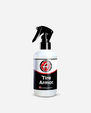 Adam's Tire Armor - 8 oz